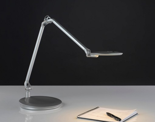 humanscale-element-disc_silver_s_3000