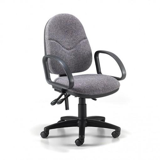 Adlington Task Chair 9A2