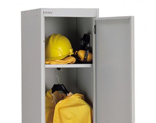 Bisley CLK Locker