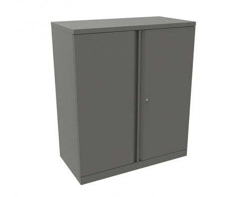 Bisley Essential Cupboard