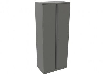 Bisley Essential Cupboard 5