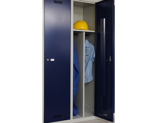 Bisley MonoBloc™ Locker