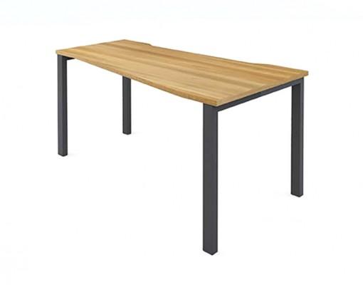 MEWR1608 Mesa Desking