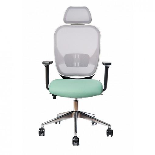Oscar Task Chair