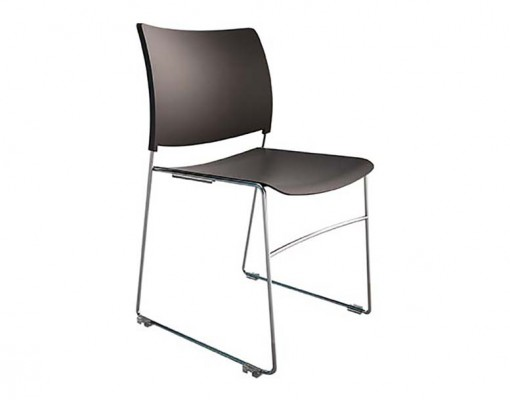 Blons Multi Purpose Chair
