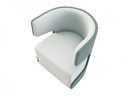 Izzey Soft Seating