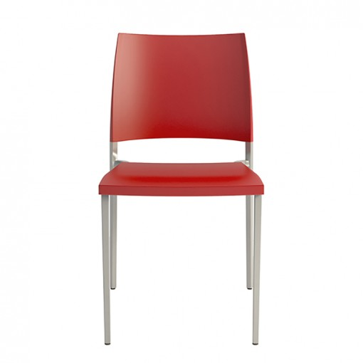 Visa Squared Multi Purpose Chair