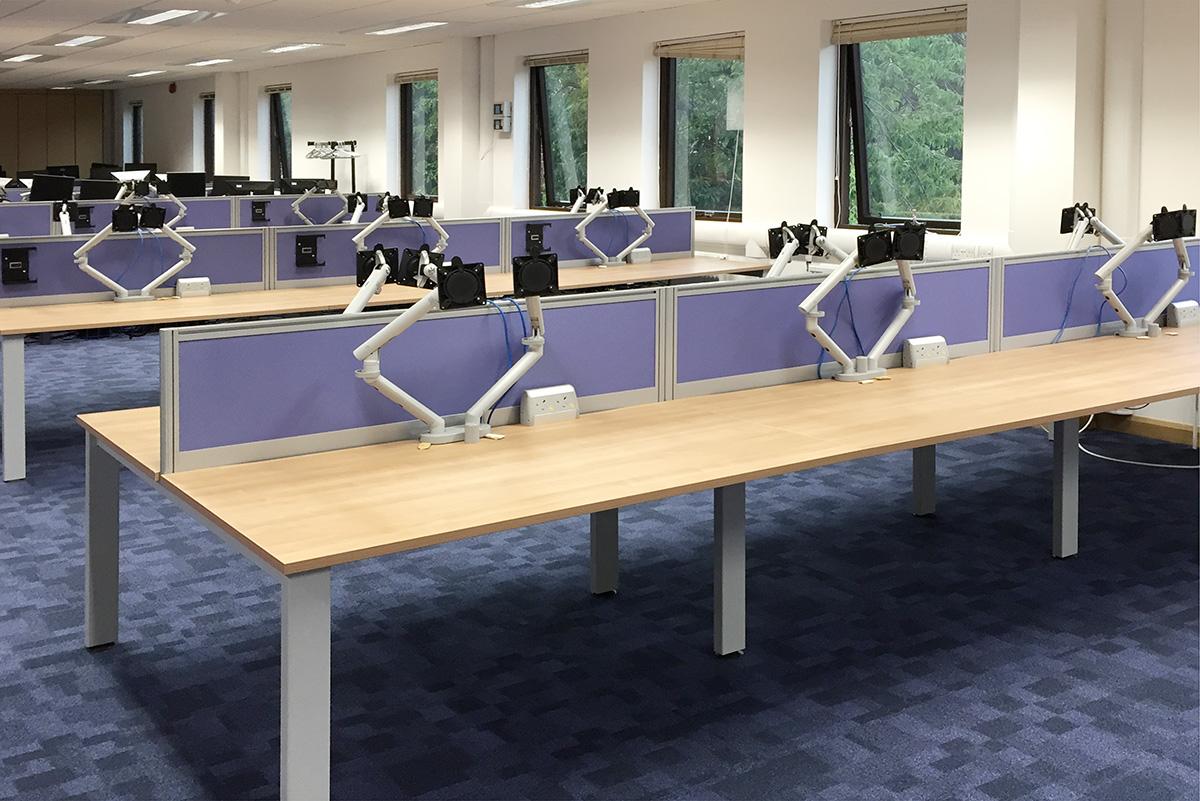Desking Workstations2