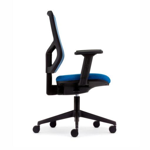 Torasen Zeus Task Chair