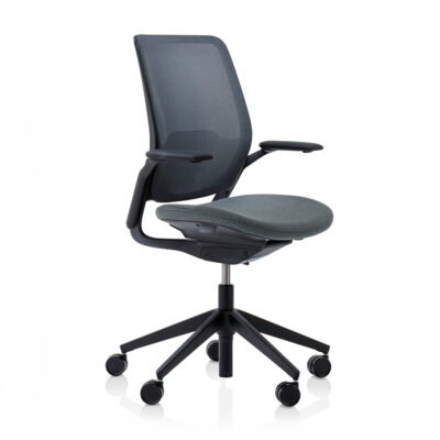 Orangebox Eva Task Chair