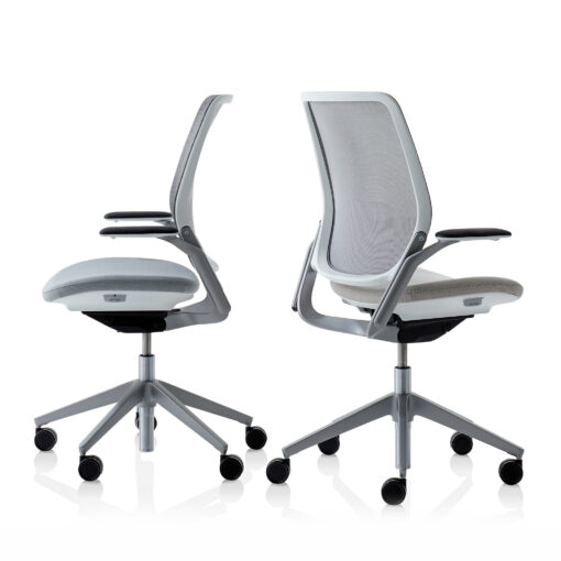 Orangebox Eva Task Chair