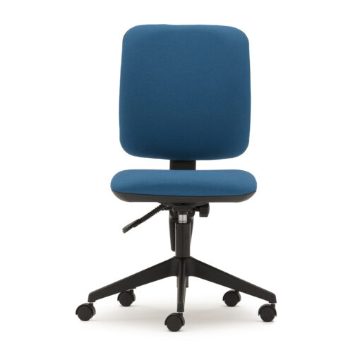 Torasen Pluto Task Chair
