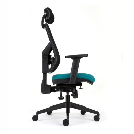 Torasen Zeus Task Chair