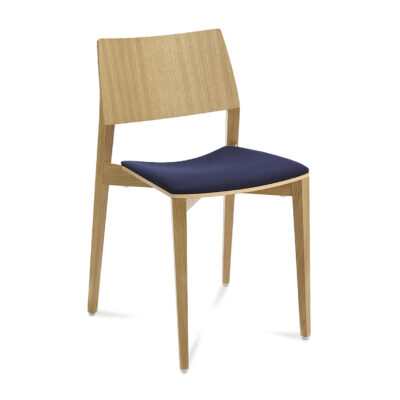 Connection Centro Chairs Multi-purpose seat