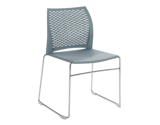 Connection Xpresso perforated Multipurpose seat