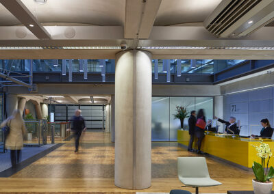 City of London Reception & Office Furniture3