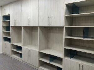 Education & student Accommodation