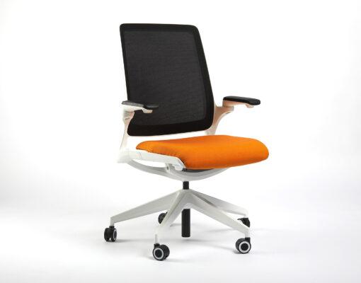Keeko Task Chair Seating