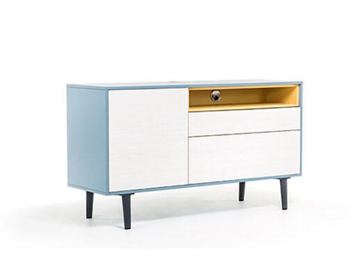 Mood Carousel_Mote Storage