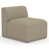 Mayze Soft Seating