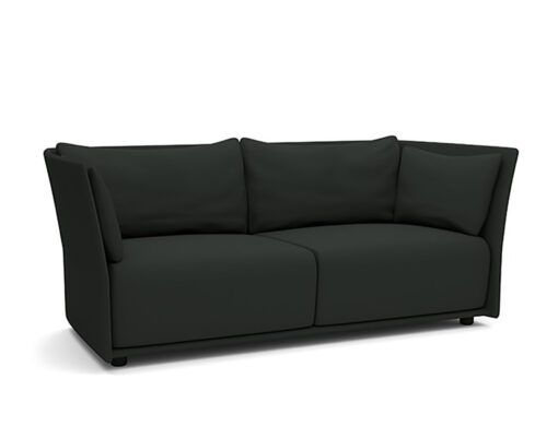 Obris Soft Seating Sofa and chair
