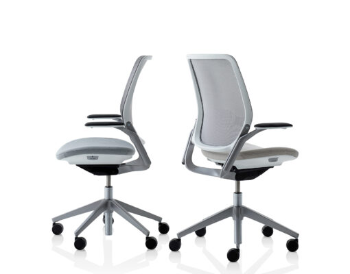 Orangebox Eve Task Chair